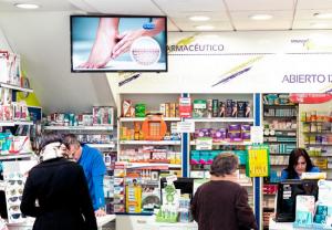 publicidad-farmacias