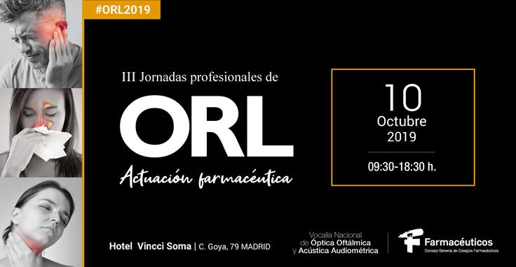2019-jornada-ORL
