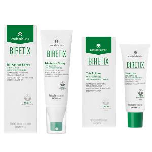 Biretix-cantabria-labs