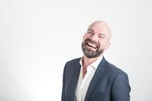 La alopecia hereditaria afecta a un 40% de los hombres de entre 18 y 39 años