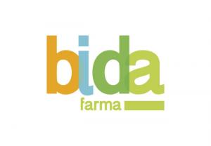 Intensa actividad de Bidafarma en el último cuatrimestre del año
