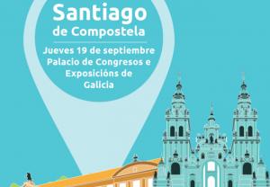 La farmacia gallega se reúne en la celebración de XI Exposervicios de Bidafarma