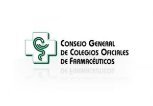 CGCOF: Sobre la retirada del principio activo omeprazol Farma-Química Sur S.L