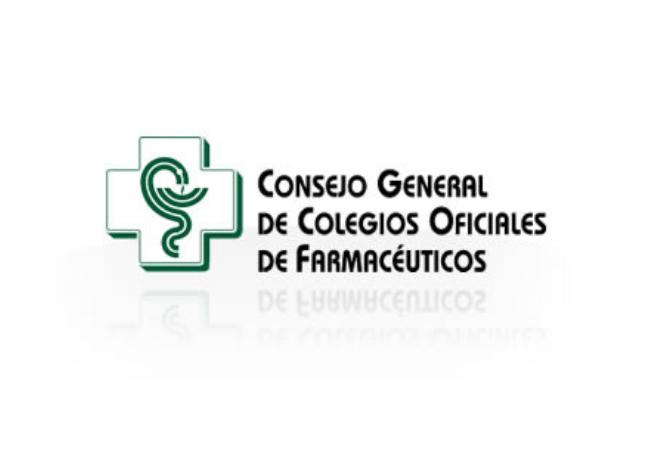 cgcof