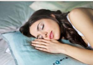 La importancia y beneficios de dormir bien