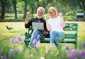 Cómo retrasar el envejecimiento de las mitocondrias y los telómeros