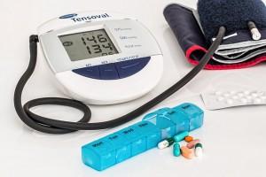 Hipertensión: la enfermedad más buscada y la que más muertes causa