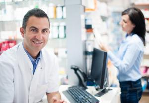 Los perfiles profesionales más demandados en la industria farmacéutica