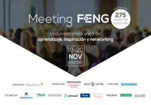 meeting-feng