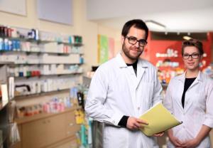 Unilever entra en el canal farmacia a través de su nueva división U.labs