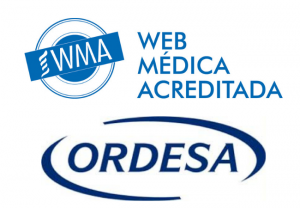 Laboratorios Ordesa renueva el sello de Web Médica Acreditada
