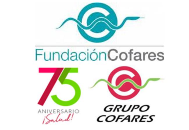 premio-fundacion-cofares