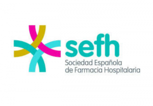 Foro de innovación de la Sociedad Española de Farmacia Hospitalaria