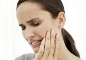 Estrés: uno de los principales motivos para acudir al dentista