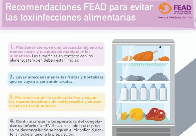 toxiinfecciones-alimentarias
