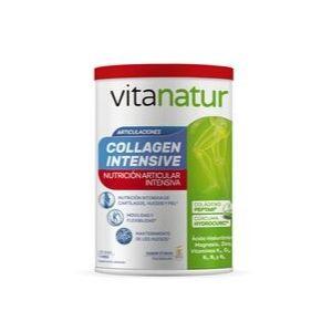 Faes Farma lanza Vitanatur Collagen Intensive para nutrición articular intensiva