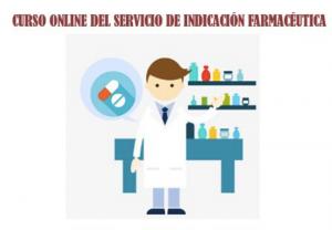 Farmacéuticos guipuzcoanos se forman en Indicación Farmacéutica