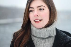 Sonreír puede ayudar a detectar un ictus