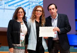 Fedefarma presente en el XI Congreso Nacional de Atención Farmacéutica