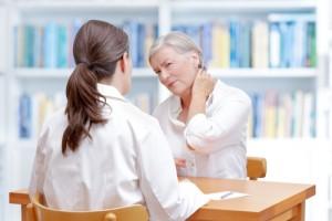 Un 11% de la población española padece dolor crónico
