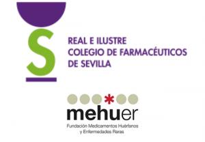 COF Sevilla y la Fundación Mehuer convocan sus ayudas de investigación en enfermedades raras