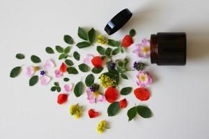 Fedefarma ayuda a las farmacias en su apuesta por la categoría natural