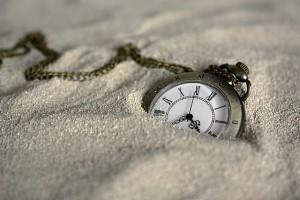 Cambios de horario y estrés en el trabajo, enemigos de la diabetes