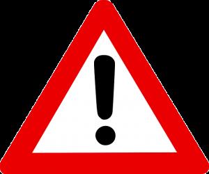 warning-sign-30915_640