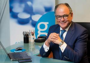 Entrevista a Ángel Luis Rodríguez de la Cuerda (AESEG) sobre el papel de los genéricos