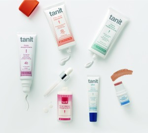 Tanit, la marca experta en tratamientos despigmentantes, cumple 30 años