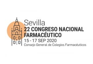 Arranca Sevilla 2020, el gran encuentro nacional e internacional de la Farmacia