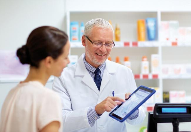 farmacia-asistencial