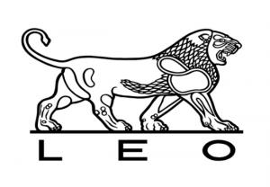 Acuerdo entre LEO Science & Tech Hub y Epicore Biosystems