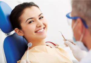 La importancia de la microbiota dientes y encías