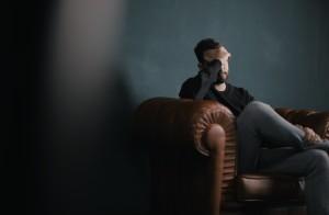 La cefalea limita hasta en un 50% el entorno laboral, familiar y social de quien la padece