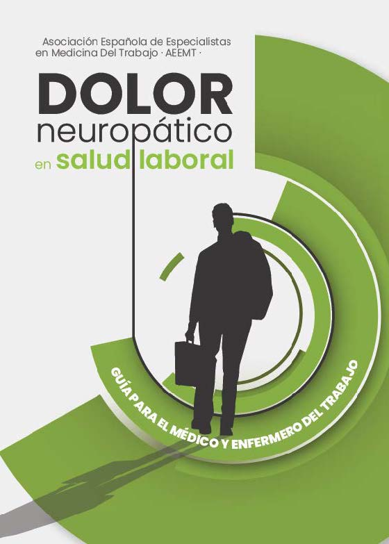 GUIA-DOLOR-NEUROPATICO-AEEMT