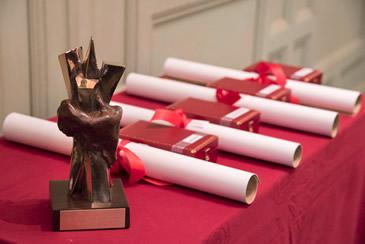 Premios-PAM