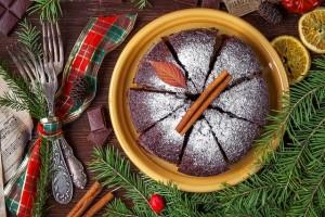 Navidad y diabetes: claves para controlar los niveles de glucosa