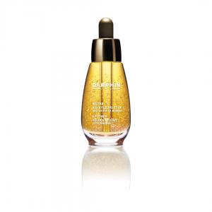 Darphin cuida tu cabello con su aceite Néctar de Oro 8 Flores