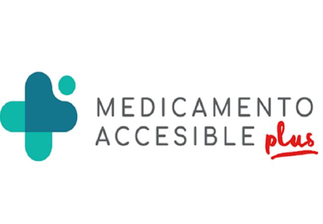 medicamento-accesible-plus