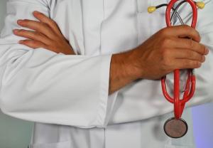 Los pacientes frágiles gastan el 40% del total de los recursos sanitarios