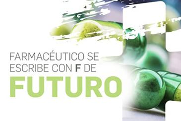 Futuro-30122019