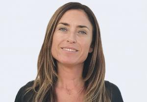 """Blanca Llácer: """"Los aceites ozonizados han supuesto un gran avance"""""""