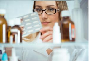 Tendencias positivas en le mercado farmacéutico, según el último informe de Iqvia