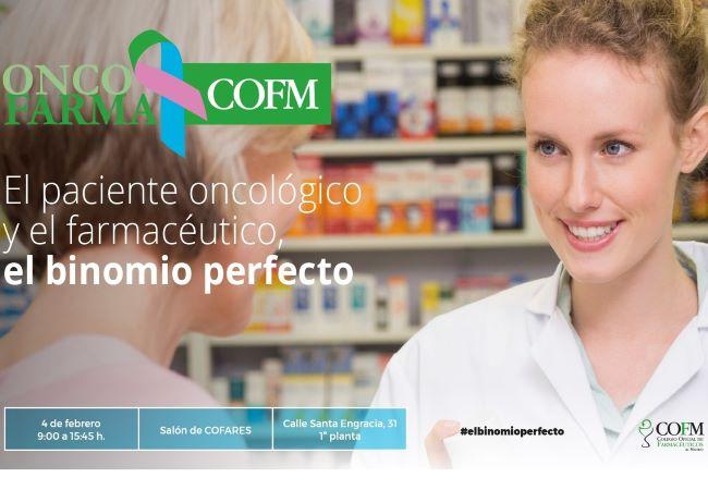 oncocof re
