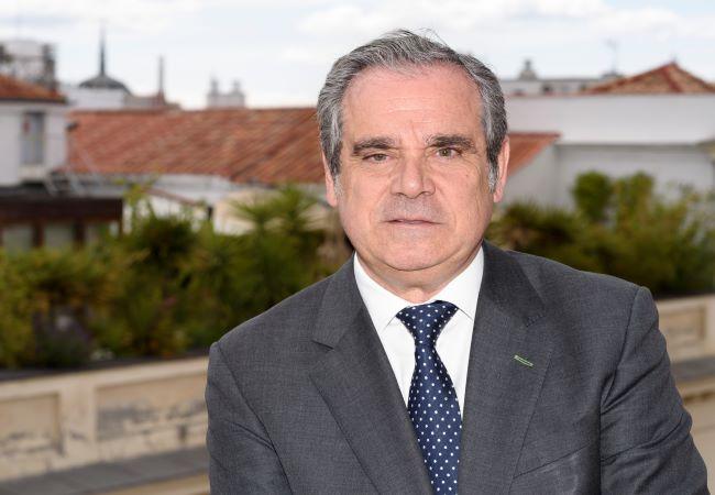 Jesús Aguilar