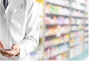 Cinfa premiará la innovación en la farmacia comunitaria por décimo año consecutivo