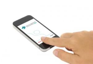 La App Medicamento Accesible PLUS supera las 50.000 descargas