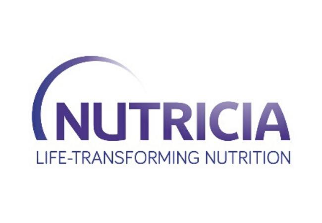 nutricia 2