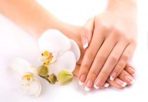 Consejos para cuidar y proteger tus uñas